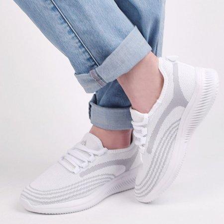 여성 슈즈 데일리 운동화 패션 신발 유행 스니커즈