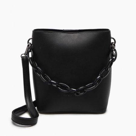 여성 데일리 가방 크로스백 숄더백 데이트룩 하객룩