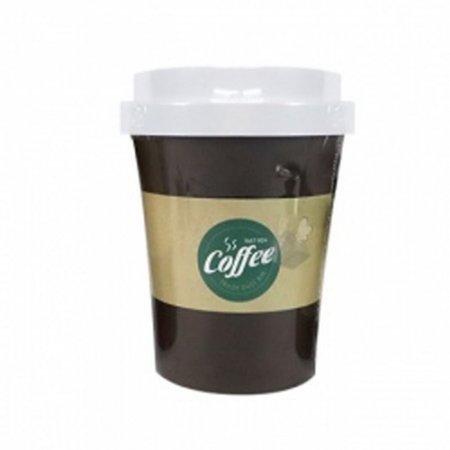 커피휴지통(특대)