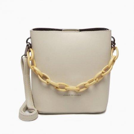 여성 가방 크로스백 핸드백 숄더백 다양한 연출 가능