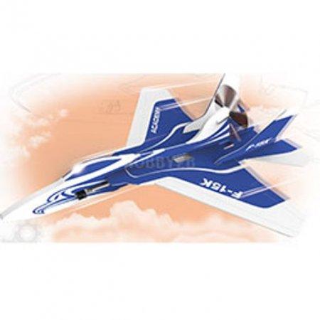 콘덴서비행기 시리즈  F-15K