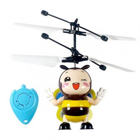 플라잉볼 꿀벌