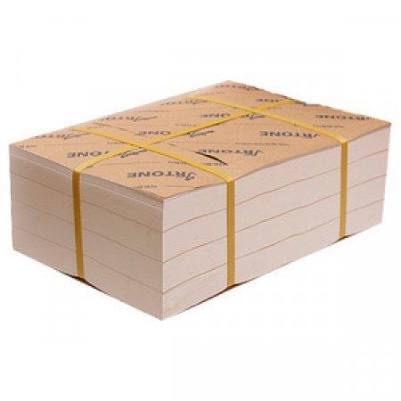 A4도화지(200g 500매)문구 미술 제도용지류 도화지(켄트지)
