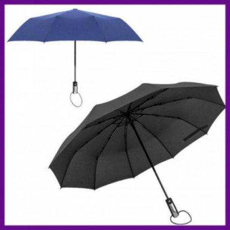 세븐프리 모던 풀 원터치 3단 자동우산