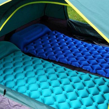 WG 에어매트 매트 캠핑용품 에어쿠션