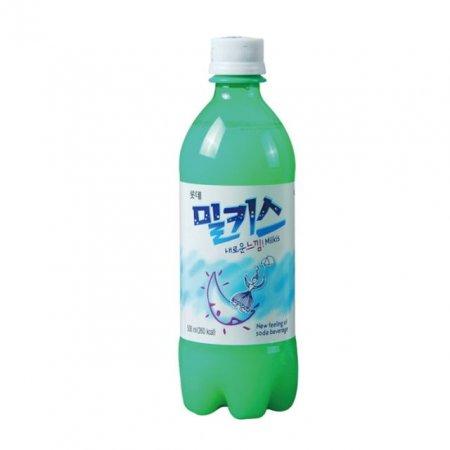 밀키스 500mlX20개 롯데칠성