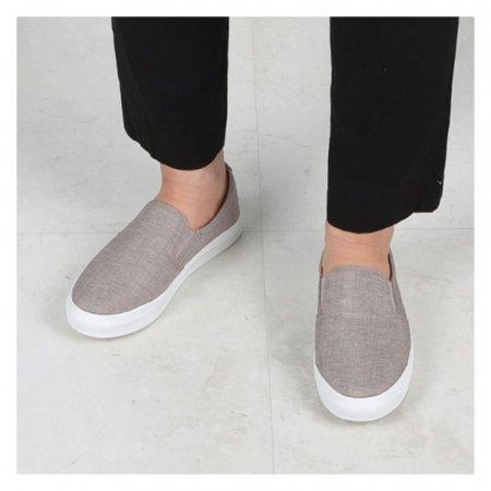 고급 데일리 드라이빙 슈즈 남자 트렌드 단화 신발