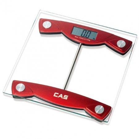 카스 체중계 HE-18 440-0040