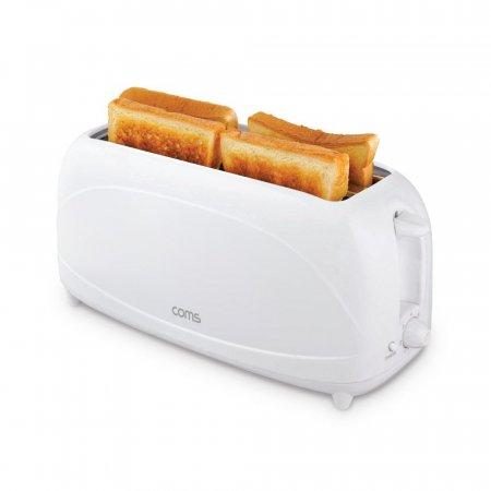 컴스 TS571 토스터기 빵가루받침대