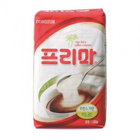동서 커피크림 프리마 1000g