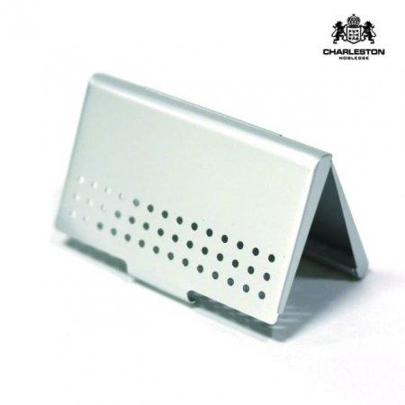 세련된 지갑 카드명함케이스 선물 정장 미팅 정장