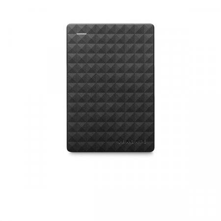 뉴익스펜션3.0(1TB/USB3.0/2.5/블랙SEAGATE)