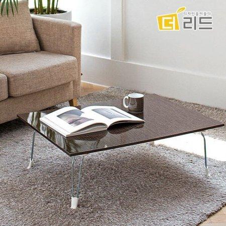 블리 하이그로시 사각 테이블 600X400