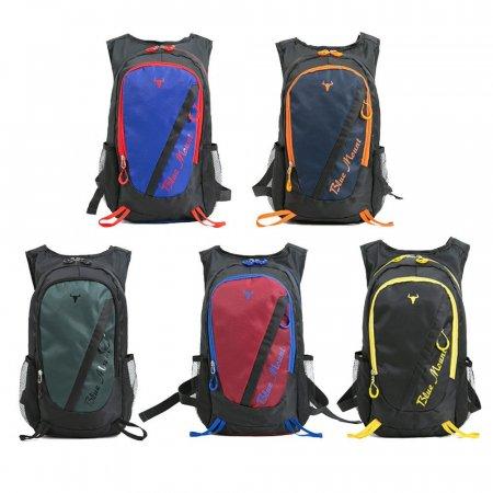 BS~페라어스 남녀공용 텔라 등산 백팩 가방 OCBBT0004
