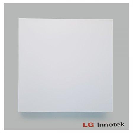 LED 바리솔 방등 50W/LED사각방등