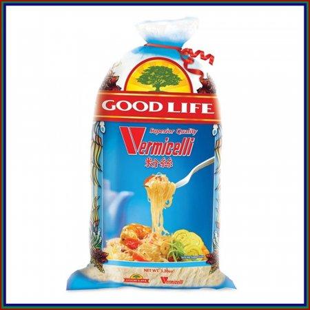굿 라이프 면 면 224g Good Life Vermicelli