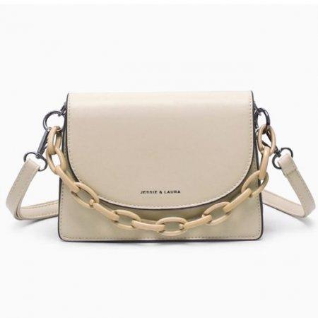 여성 여행용 보조가방 스마트폰백 핸드백 가방