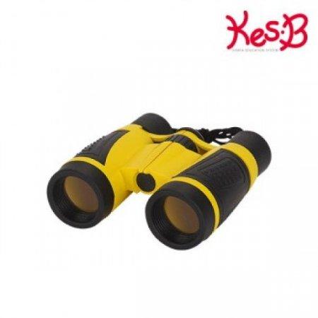 캐스B네이처 더블아이쌍안경(2023)