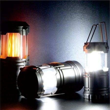 LED 캠핑 랜턴 모음 낚시 캠핑 아웃도어 랜턴