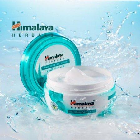 히말라야수분크림 250 ml (대용량)