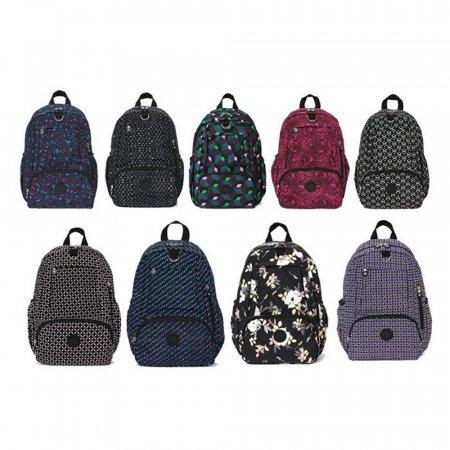 BS~페라어스 여성 패턴패션 등산 백팩 가방 OABBT0001