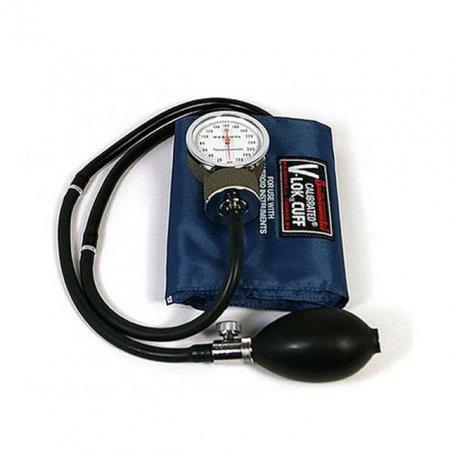 바우마노혈압계 (일반형) 메타혈압계 아날로그 수동식