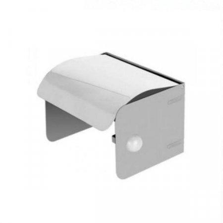 휴지걸이 욕실용품 욕실액서서리(3901)
