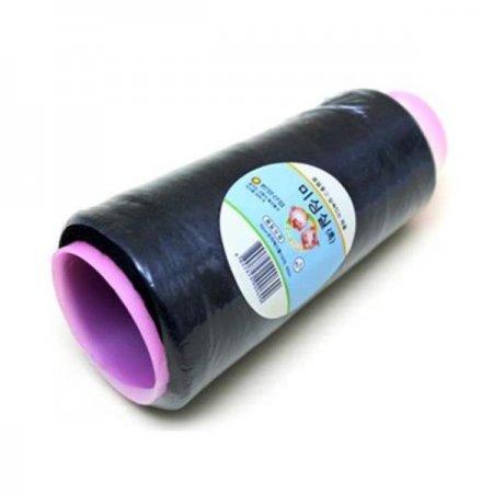 재봉실 미싱실-검정색 바느질실 손바느질실 가정용