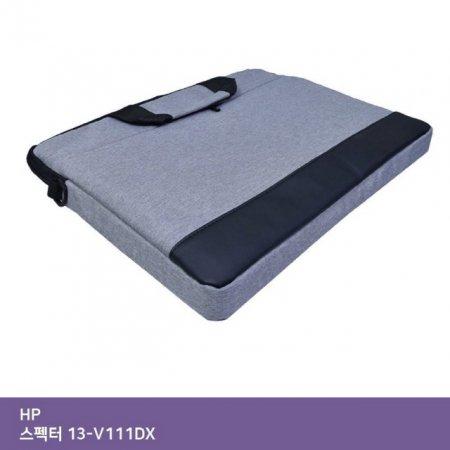 ITSA HP 스펙터 13-V111DX 가방.