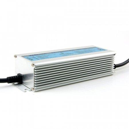 LED 조명 기구용 안정기 12V DC
