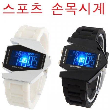 스포츠손목시계/WA0661
