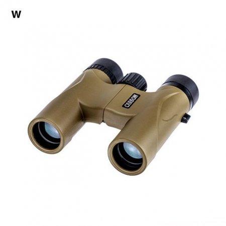 CS61 카슨 스팅거 10배율 쌍안경 HW-025