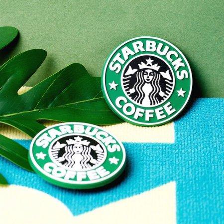 그린 커피 스마트톡