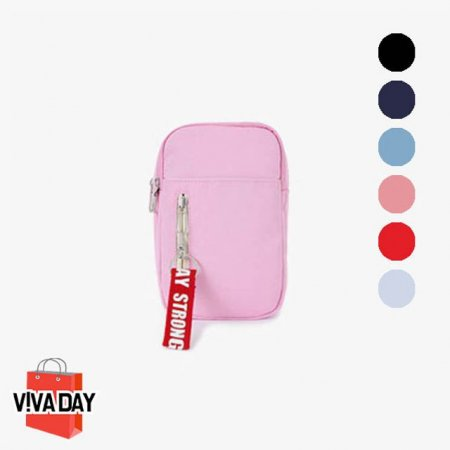 VIVADAYBAG-A503 여행여성슬링백가방