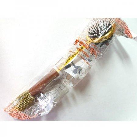 팡팡지압안마기 금 효도안마기 지압안마 셀프안마기