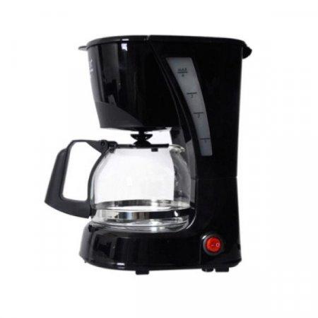 커피메이커 (DP-900C)