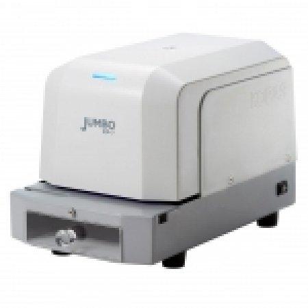 고급형 전동 인증천공기 JUMBO KP-7