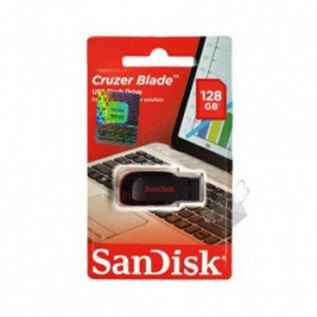 SAN DISK 메모리 128GB
