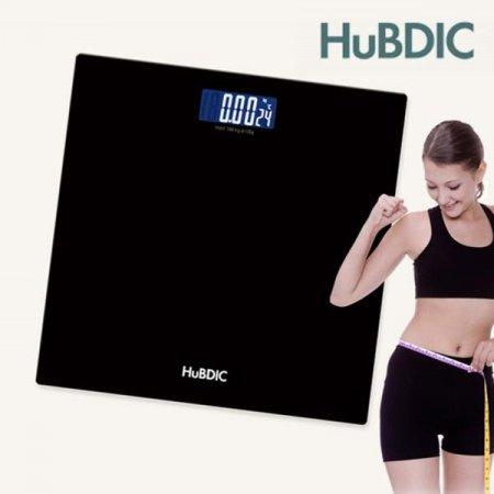 휴비딕309 체중변화표시 180kg 디지털 체중계