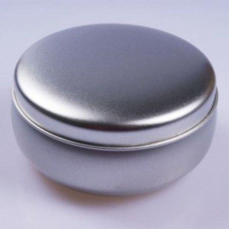 알루미늄 뚜껑 재떨이 가정 업소 재털이 재떨이