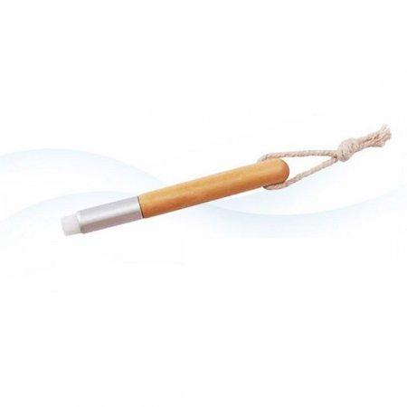 펜형 모공브러쉬-약11.5x1cm 클렌징 브러시