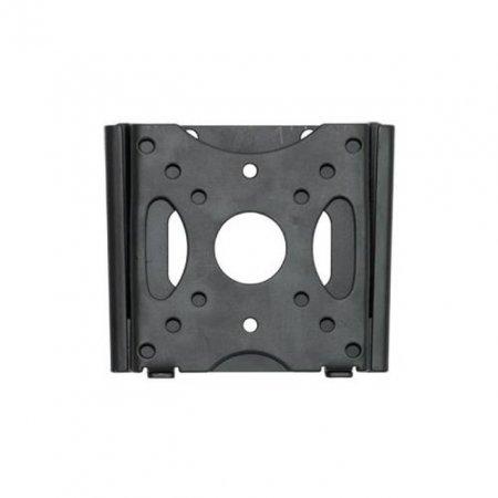 N1 LED 벽걸이 브라켓 고정형(15-27형 15kg이하)