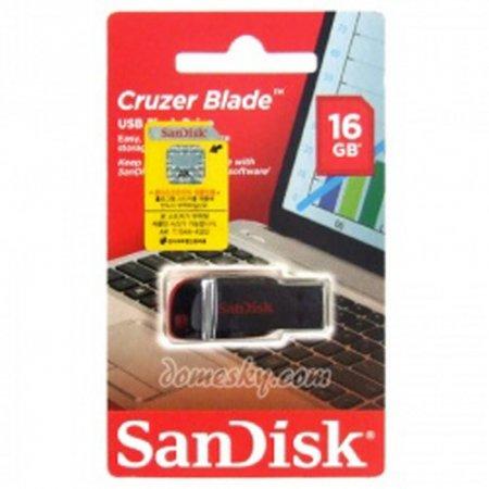 SANDISK 메모리 16GB