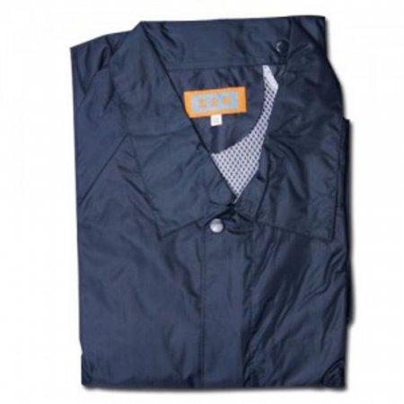 우의 우비 비옷 레인코트 낚시 등산 여행 우비 코트형