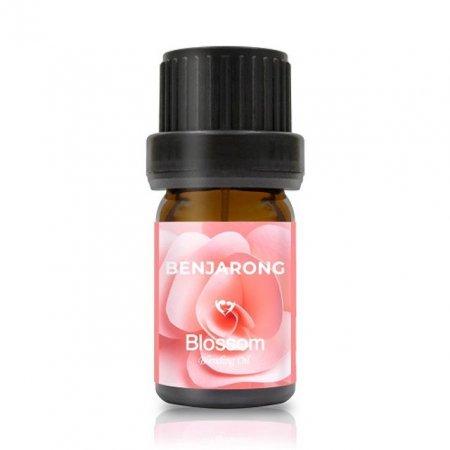 (벤자롱) 블러썸 이너퍼퓸 5ml - 퓨어등급 블렌딩오일