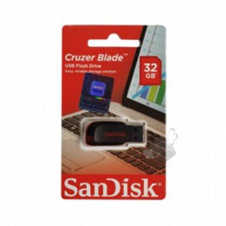SAN DISK 메모리 32GB