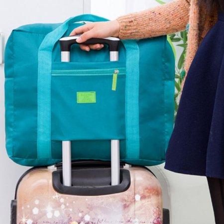 HH042 여행용파우치 가방 보스턴백