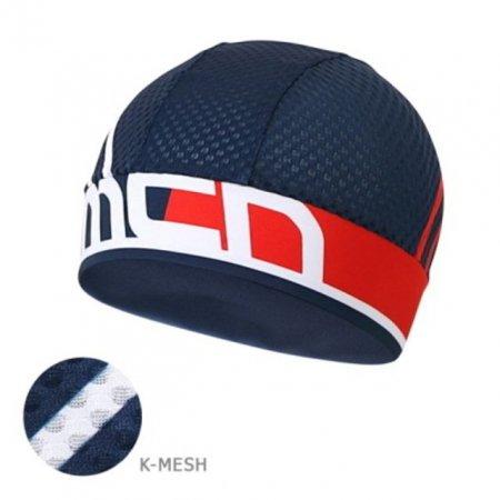 자전거 용품 헬멧 두건 모자 매쉬 스컬캡 여름용