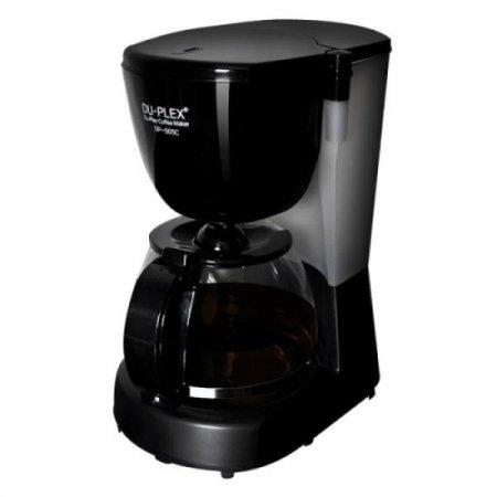 커피메이커 (DP-505C)