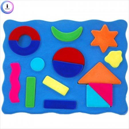g03 루바부 3D 도형퍼즐(20077)